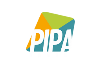 Pipa Games