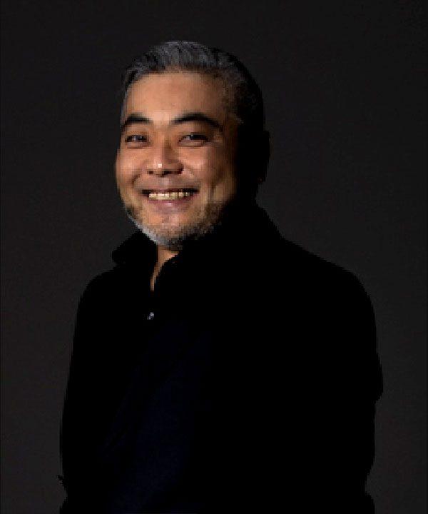 yudi-osugui-super-afiliados