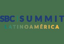 SBC Summit LATAM