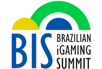 brazilian igaming summit